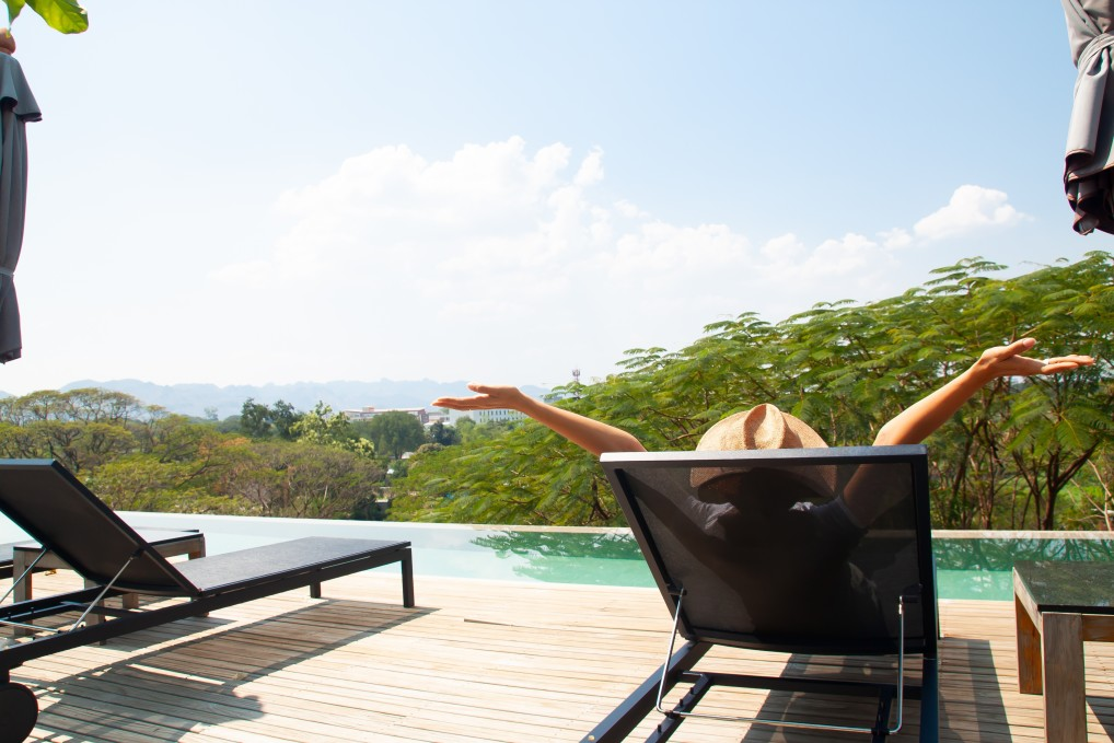 What booking last minute travel is really like